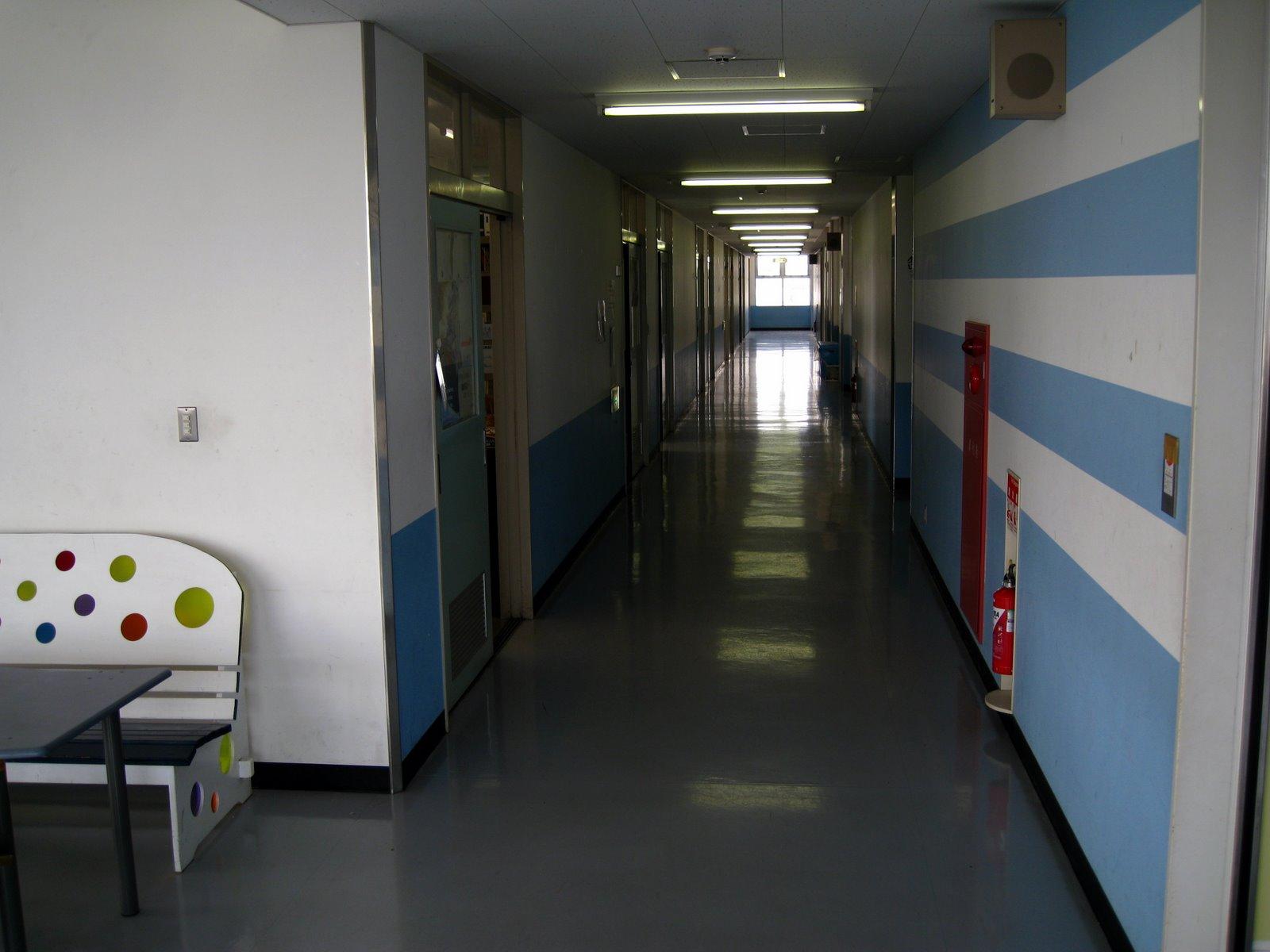 Escuelas Japonesas :3 IMG_7892