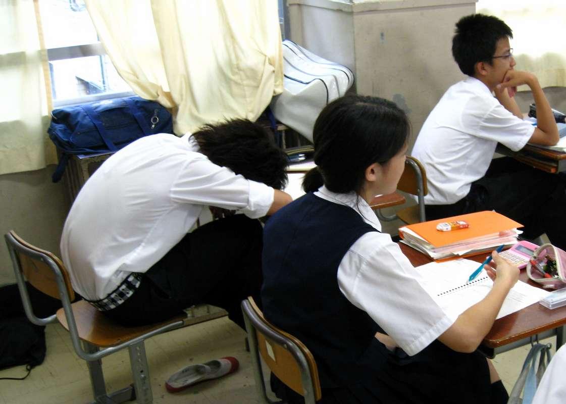 Escuelas Japonesas :3 IMG_8653