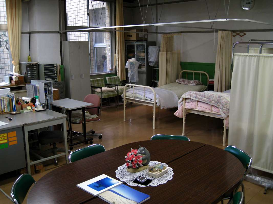 Escuelas Japonesas :3 IMG_8688