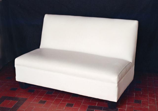 Linisa sillones - Medidas de sofas 3 2 ...