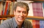 Charles Jaret