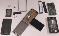 """Comment démonter le Nokia N900 """"Demontage"""" - Video Tutoriel"""