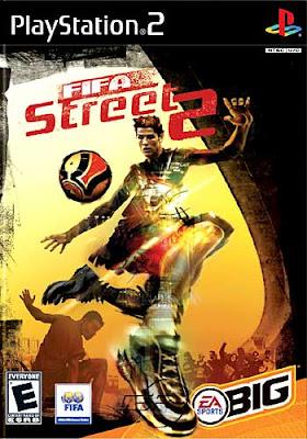 http://4.bp.blogspot.com/_VX4rSbfAFXw/TPhEd0PCbVI/AAAAAAAAAO4/dGIrONs0pcI/s1600/ps2_fifa_street_2.jpg
