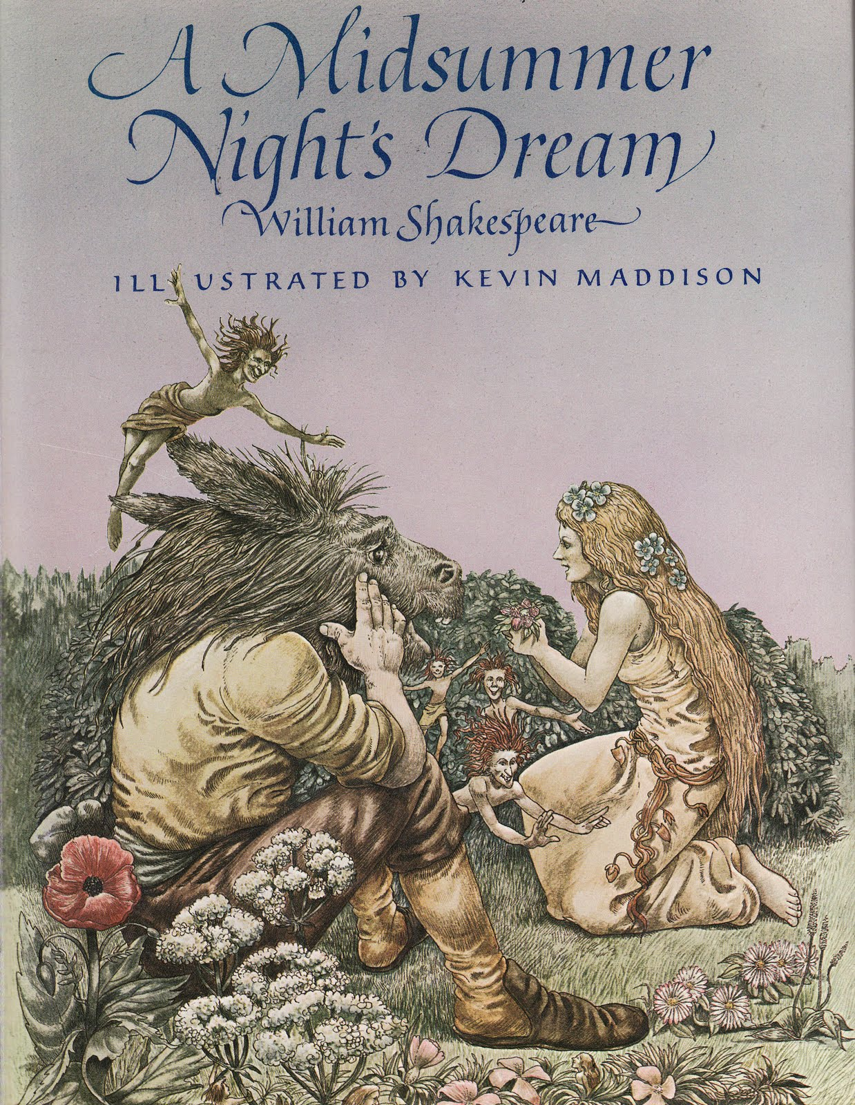 close analysis on hippolyta a midsummer nights dream essay Essays from bookrags provide great ideas for a midsummer night's dream essays and paper topics like essay view this student essay about a midsummer night's dream.
