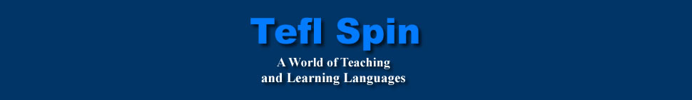Tefl Spin