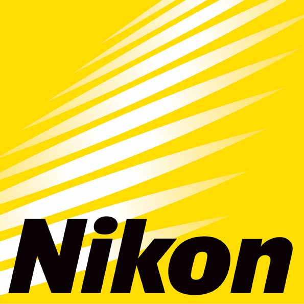 Camaras De Video Recomendadas? Nikon1