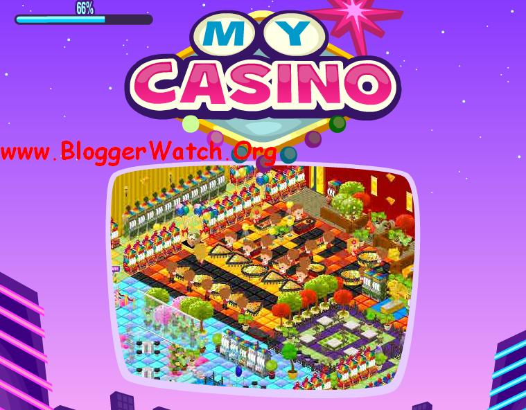 cheat engine casino