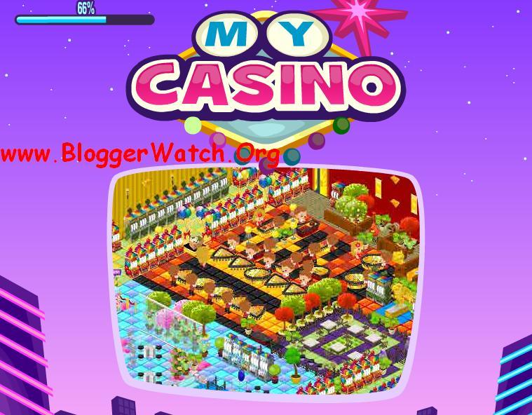 Cheat casino
