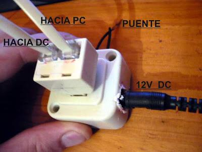 4.bp.blogspot.com/_VXEbS0s4Y30/SSHuGBdEkSI/AAAAAAAAAkM/zaZ3sx451qE/s400/3.jpg