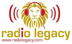 http://radiolegacy.blogspot.com