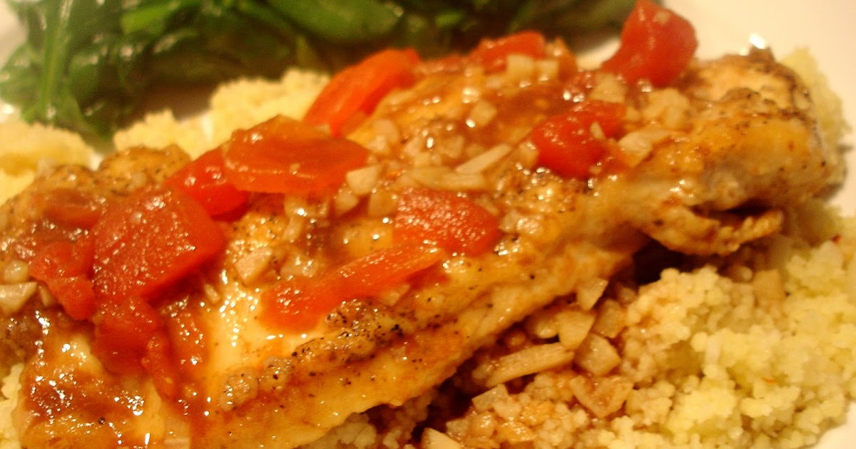 whole wheat couscous cooking instructions