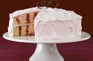 JELL-O_Poke_Cake.jpg