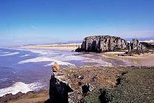 Torres - Rio G. Sul