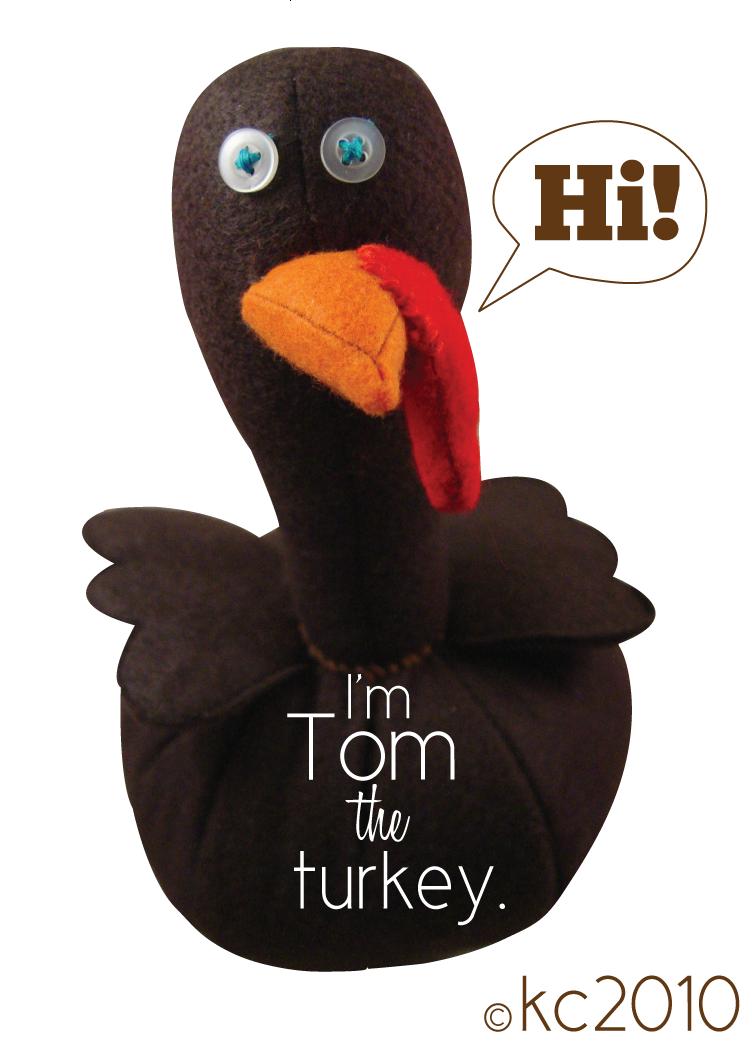 http://4.bp.blogspot.com/_VY0iaSojtkU/TOKgWr_4sTI/AAAAAAAAGFg/htPoYKl2EeI/s1600/tom+the+turkey.png