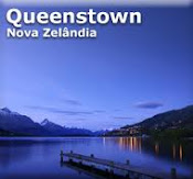 New Zeland!!!