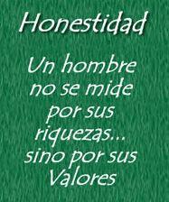 Valores-la-honestidad