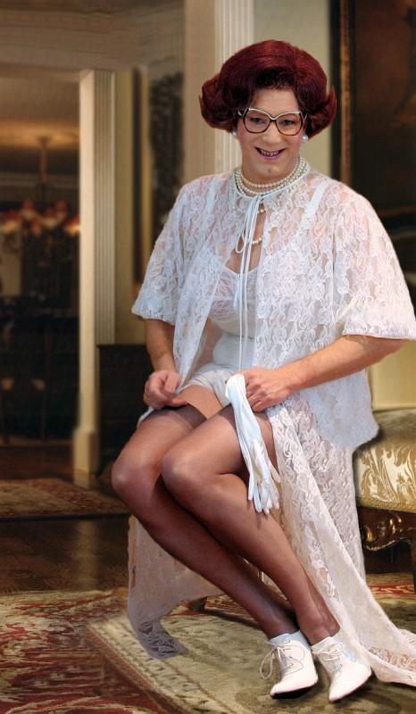 Jcpenney lingerie catalog scans