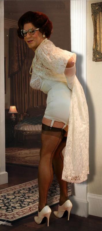Wanda%252B11 23%252B2 thom reynolds gay web chat