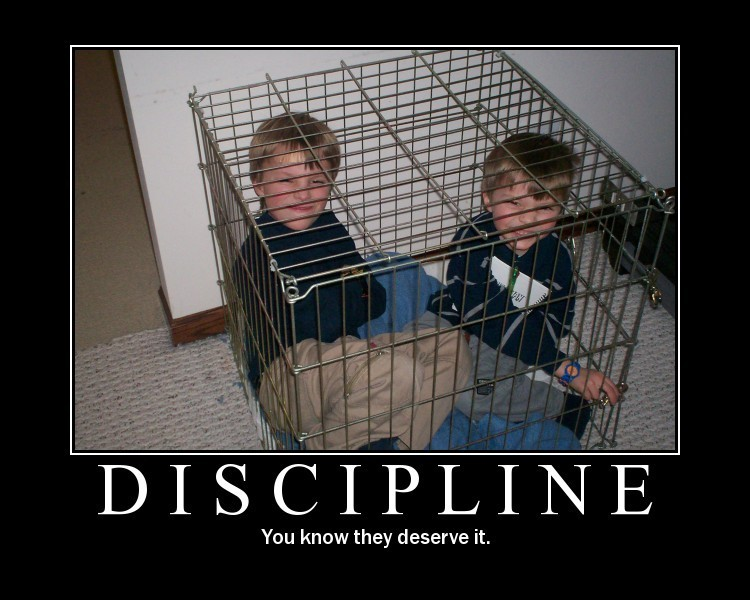 lack of discipline in students Discipline and academic performance (a  this study was carried out to establish the relationships between schools discipline and students  this lack of.
