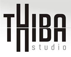 TIBA STUDIO