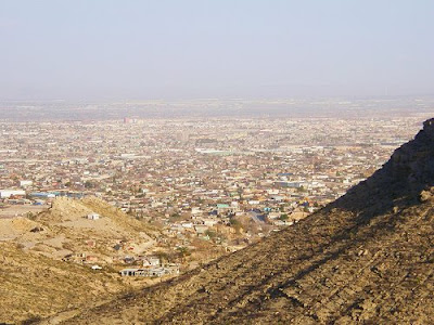 byhobbyPhotographs I could just imagine Ciudad Juarez, a border city of Mexico close to El Paso ...