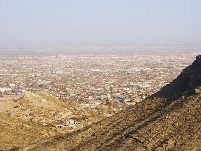 byhobbyPhotographs I could just imagine Ciudad Juarez, a border city of Mexico close to El Paso ...