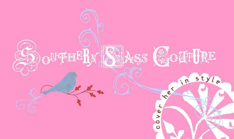 Southern Sass Couture