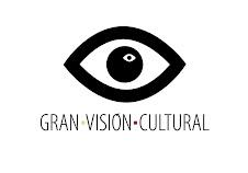 ....¡ Gran Visión Cultural !....