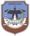 Kab Kolaka