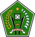 Kab Konawe