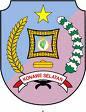 Kab Konawe Selatan