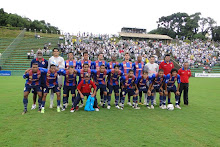 Equipe 2010