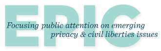 Check Out The On Going Fight For Privacy And Civil Liberties Issues