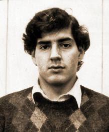 Así como recordamos a uno de los grandes líderes del sindicalismo, no podemos ni debemos olvidar a Rodrigo Rojas Denegri, joven chileno que el 2 de Julio de ... - FOTO%2B2%2B-%2BRODRIGO%2BROJAS