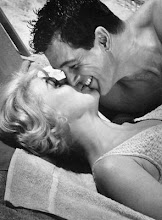 Doris Day e Rock Hudson