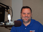 WSBA Sports Blog with Jeffrey Schiffman