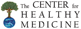 Healthy Medicine Radio