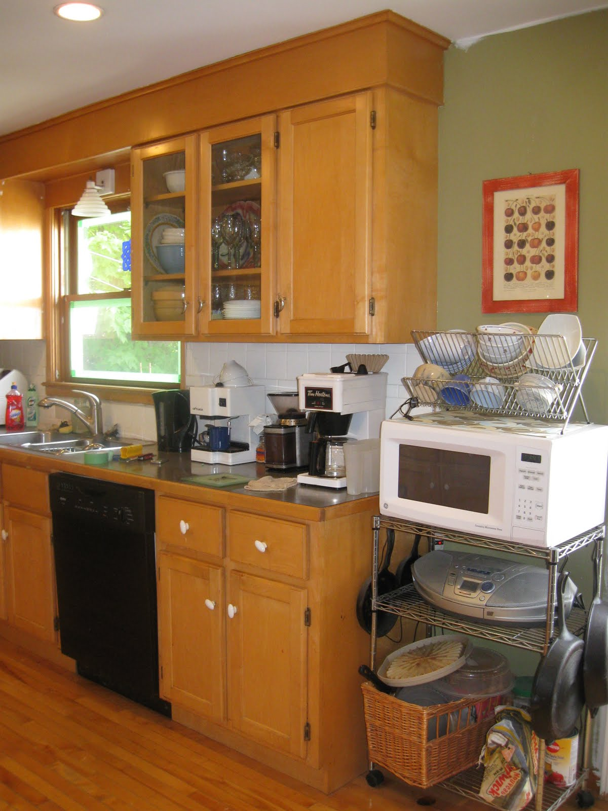 Outstanding Kitchen Makeovers 1200 x 1600 · 191 kB · jpeg