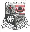 Sekolah Menengah Kebangsaan Gemas