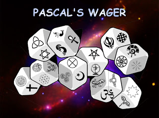 a definition of pascals wager and its significance Academiaedu is a platform for academics to share research papers.