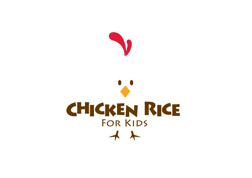 Chicken Logo Free Vector Art  5591 Free Downloads