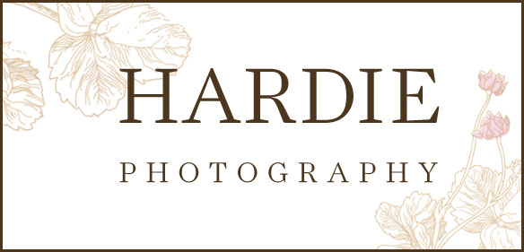 Hardie Photography