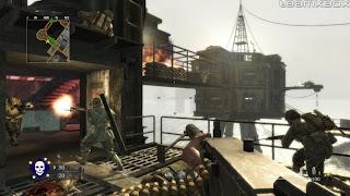 Xbox 360 edge gumiabroncs Gallery