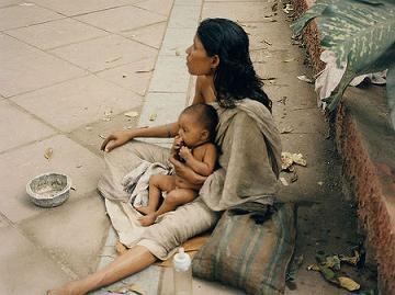 http://4.bp.blogspot.com/_VZkDKWS4b9g/S_Vr2ifquBI/AAAAAAAAA14/cMEWvBM9jNQ/s1600/20080707-beggar%5B1%5D.jpg