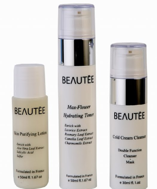 Adrianastore...your health & beauty centre!!: BEAUTEE OILY ...