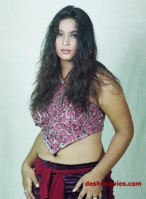 Bangla hot song 29 - 1 1