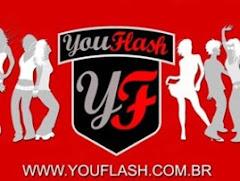 You Flash