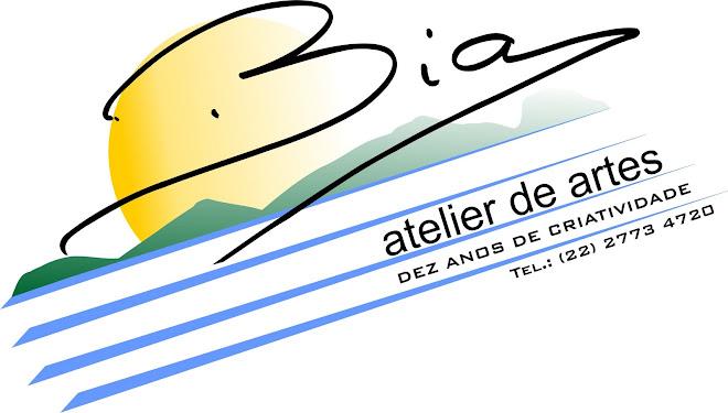 BIA - ATELIER DE ARTES