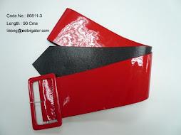 Sell PVC Belt