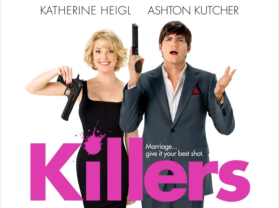 http://4.bp.blogspot.com/_V_9Kz0u02yA/TN9onNGiNwI/AAAAAAAAA8k/mgx2_epAheM/s1600/Killers-Movie.jpg